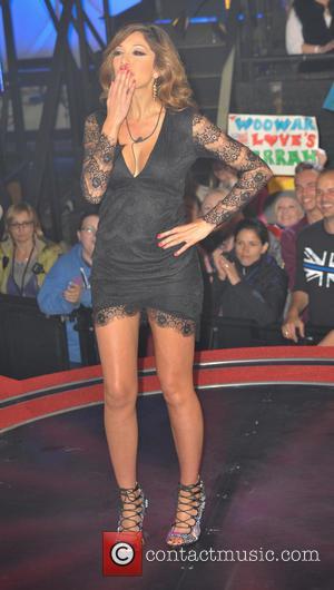 Celebrity Big Brother, Farrah Abraham