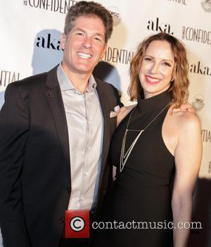 Larry Korman and Alison Miller