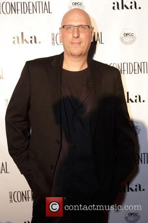 Oren Moverman