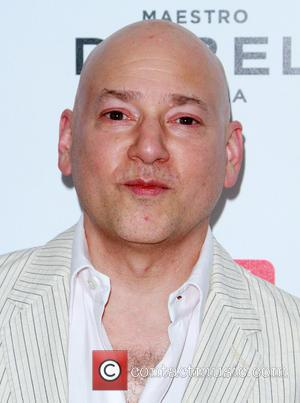 Evan Handler - TV Guide and TV Insider present The Television Industry Advocacy Awards Gala held at the Sunset Tower...