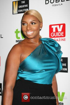 NeNe Leakes - TV Guide and TV Insider present The Television Industry Advocacy Awards Gala held at the Sunset Tower...