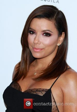 Eva Longoria - TV Guide and TV Insider present The Television Industry Advocacy Awards Gala held at the Sunset Tower...