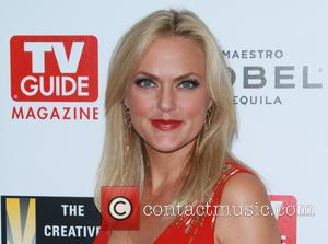 Elaine Hendrix - TV Guide and TV Insider present The Television Industry Advocacy Awards Gala held at the Sunset Tower...