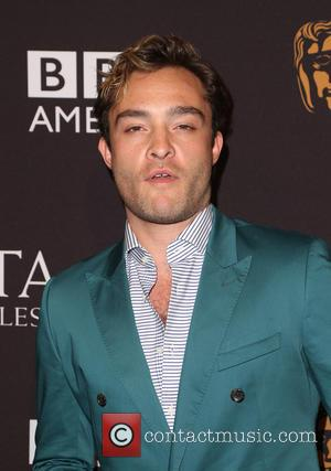 Ed Westwick Ups His Bad Guy Game With New Horror Series 'Wicked City'
