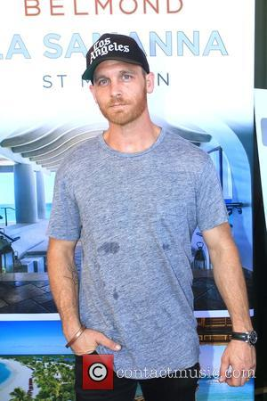 Ethan Embry Remarries Second Wife