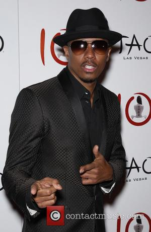 Nick Cannon - TAO Las Vegas celebrates ten successful years with a special performance by Puff Daddy and Family at...