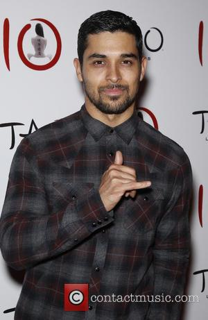 Wilmer Valderrama Urges Fans To Speak Out Following Death Of Sam Sarpong
