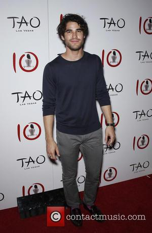 Darren Criss - TAO Las Vegas celebrates ten successful years with a special performance by Puff Daddy and Family at...