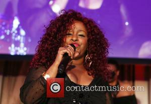 Chaka Khan - Face Forward's 6th Annual 'Moulin Rouge' Iinspired Gala - Inside at Millennium Biltmore Hotel - Los Angeles,...