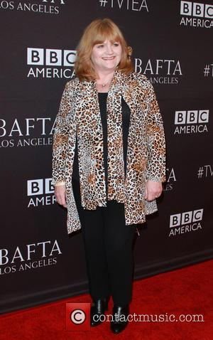 Lesley Nicol - BAFTA Los Angeles TV Tea 2015 held at SLS Hotel in Beverly Hills at SLS Hotel -...