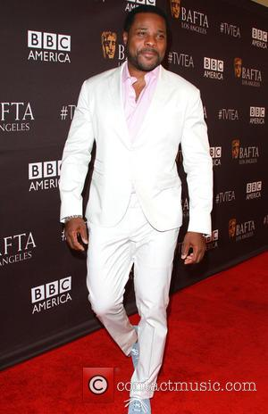 Malcolm-Jamal Warner - BAFTA Los Angeles TV Tea 2015 held at SLS Hotel in Beverly Hills at SLS Hotel -...