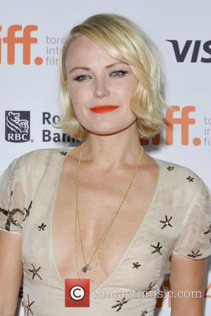 Malin Akerman - 40th Toronto International Film Festival - 'The Final Girls' - Premiere - Toronto, Canada - Saturday 19th...