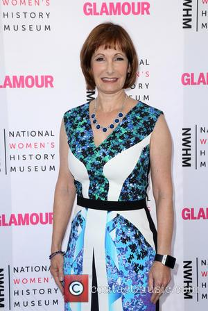 Gale Anne Hurd - National Women's History Museum presents the 4th Annual Women Making History Brunch - Arrivals at Skirball...