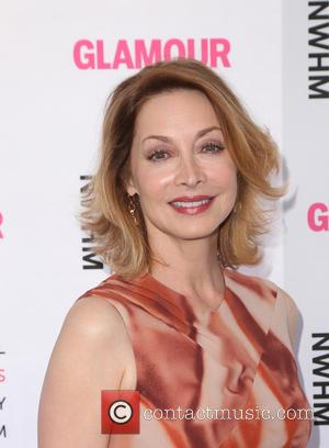Sharon Lawrence - National Women's History Museum presents the 4th Annual Women Making History Brunch - Arrivals at Skirball Cultural...