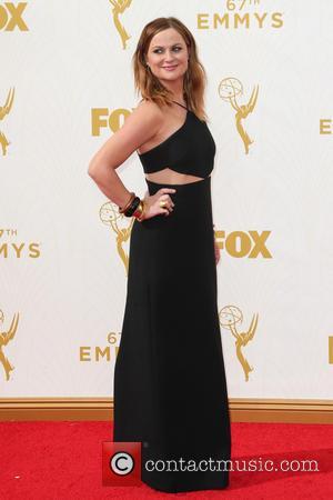 Amy Poehler, Emmy Awards