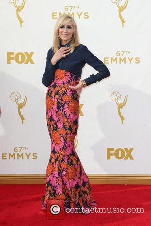 Judith Light - 67th Annual Emmy Awards at Microsoft Theatre at Microsoft Theatre, Emmy Awards - Los Angeles, California, United...