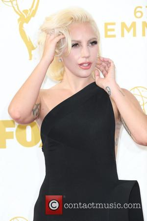 Lady Gaga Waxes Lyrical About Her 'American Horror Story: Hotel' Role