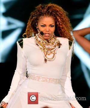 Janet Jackson, The Smiths And N.W.A. Among Rock And Roll Hall Of Fame Nominees 2016