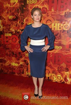 Erika Christensen - HBO's Official 2015 Emmy After Party at Pacific Design Center - West Hollywood, California, United States -...