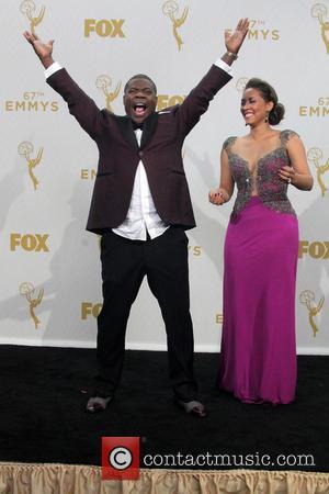 Primetime Emmy Awards, Tracy Morgan, Emmy Awards