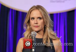Kelly Preston - The Human Rights Hero Awards 2015 - Inside at Beso - Hollywood, California, United States - Monday...