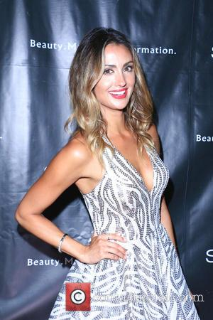 Katie Cleary - Sue Wong hosts birthday celebration in honor of H.H. Dr. Princess Antonia Schaumburg-Lippe at Private Residence -...