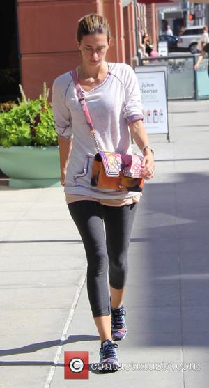 Rhea Durham - Rhea Durham out shopping in Beverly Hills at beverly hills - Los Angeles, California, United States -...