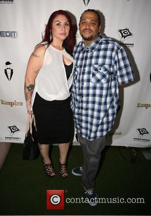 Babee Loc - Sixx John & Ne-Yo's Empire Premiere Party hosted by Columbus Short at xen lounge - Los Angeles,...
