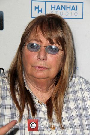 Producer Debbie Robins De La Bouillerie Dies