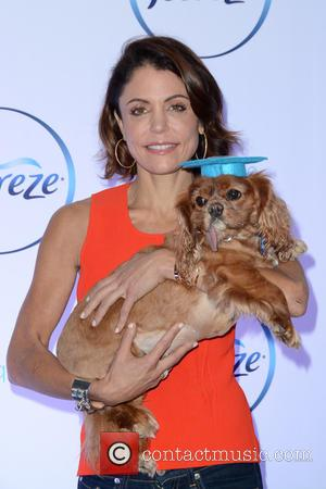 Bethenny Frankel , Toast - Febreze Partners with Etiquette Expert Thomas Farley to Teach Proper