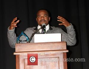 F. Gary Gray , Ron Truppa - Catalina Film Festival Friday Night Gala at Avalon Theater - Avalon, California, United...