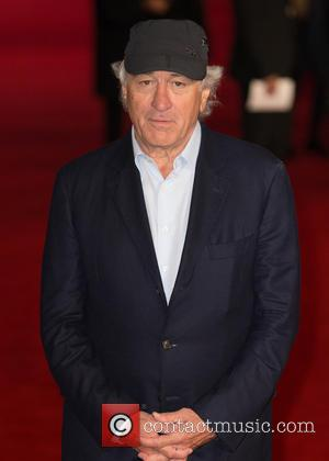 Robert De Niro Wants Scientists To 'Find The Truth' About Autism And Vaccines