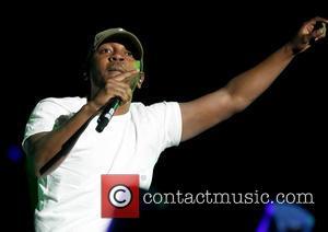 Kendrick Lamar