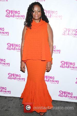 Tonya Pinkins Quits Broadway Play