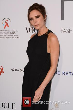 Victoria Beckham, Misty Copeland Join Honourees At Glamour's Women Of The Year Awards