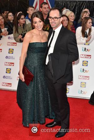 Suranne Jones , Guest - Pride of Britain Awards held at the Grosvenor House - Arrivals. at Grosvenor House -...