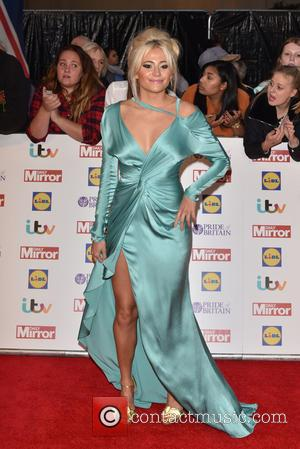 Pixie Lott - Pride of Britain Awards held at the Grosvenor House - Arrivals. at Grosvenor House - London, United...
