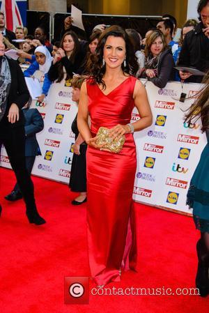 Pride and Britain Awards