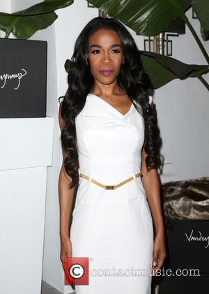 Michelle Williams - EVINE Live celebration at Villa Blanca at Villa Blanca - Beverly Hills, California, United States - Tuesday...