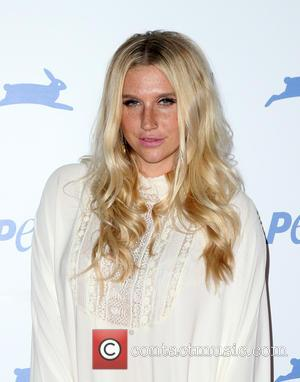 Kesha's Mum Drops Lawsuit Against Dr. Luke