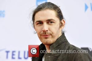Hozier Accepts Public Apology From Chilly Gonzales Over Take Me To Church Allegations
