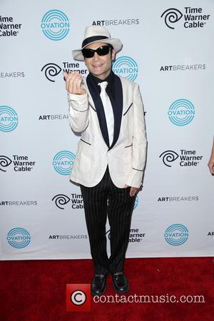 Corey Feldman Reaches Out To Paris Jackson