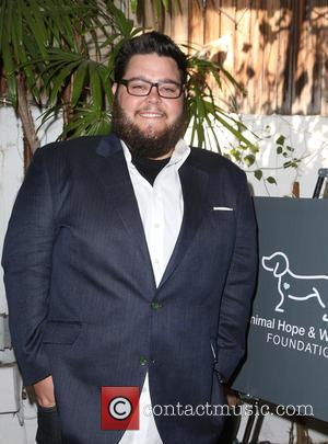 Charley Koontz - 2015 'The Fluffball' Fundraiser hosted by Emmanuelle Vaugier at The Little Door at The Little Door -...