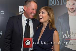 Lisa Pierpont, Glen Kelley , View - Boston Common magazine celebrates its 10th anniversary with cover star Julian Edelman at...