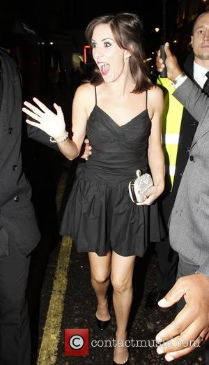 Verity Rushworth