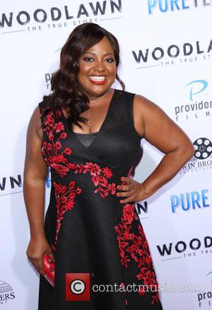 Sherri Shepherd Petitions Pennsylvania Supreme Court Over Custody Battle