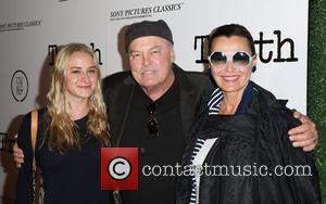 Stacy Keach and Guests