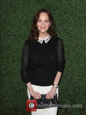 Lesley Ann Warren - Los Angeles Industry Screening of 'Truth' - Arrivals at Samuel Goldwyn Theater - Beverly Hills, California,...