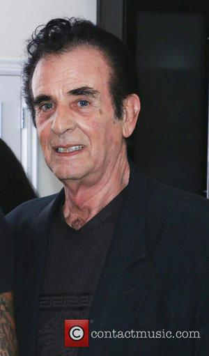 Tony Tarantino - Vikki Lizzi's Birthday Bash hosted by H.H. Dr. Prince Mario-Max Schaumburg Lippe, Matt Bolton, TLC's Sabrina Parisi...