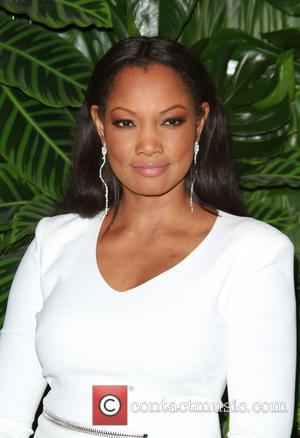 Garcelle Beauvais - 7th Annual Club Tacori Riviera held at the Tropicana Bar at The Hollywood Roosevelt Hotel - Arrivals...